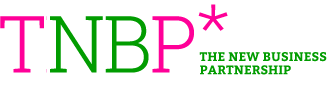 TNBP - The New Business Partnership
